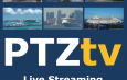 PTZtv – Review
