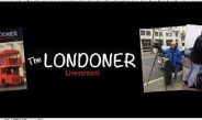 The Londoner – Buses World Famous