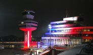 Closing Berlin-Tegel airport TXL